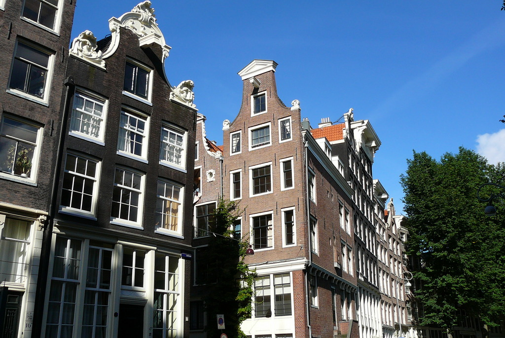 P1110784 - historischamsterdam