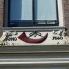 P1110813 - historischamsterdam