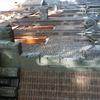P1110823 - historischamsterdam