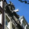 P1110836 - historischamsterdam