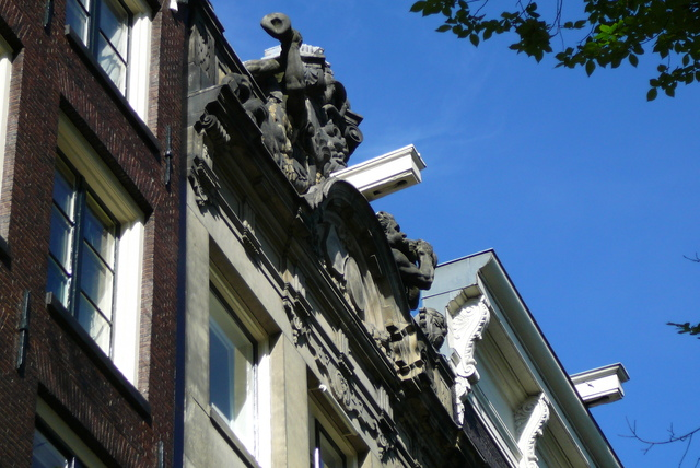 P1110836 historischamsterdam