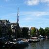P1110839 - historischamsterdam
