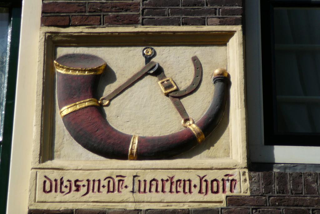 P1120011 - historischamsterdam
