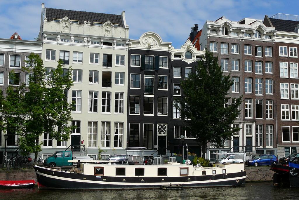 P1120111 - historischamsterdam