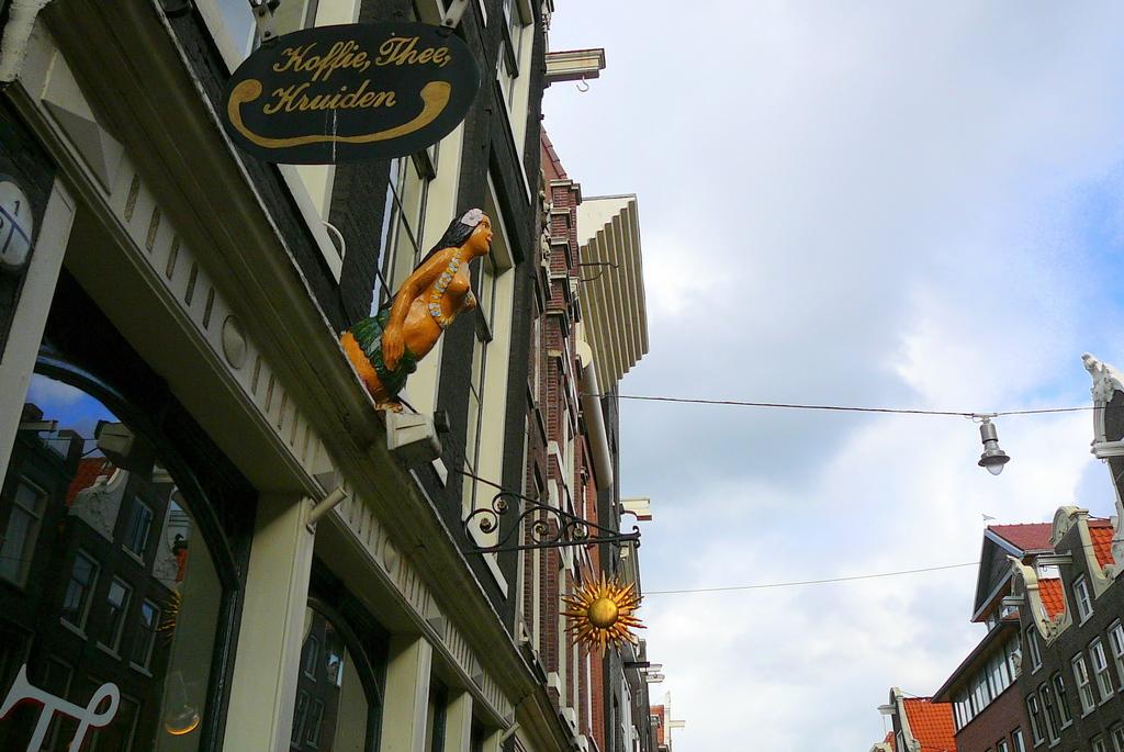 P1110716 - historischamsterdam