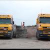 DSC 8555-border - Dalen, van - Huissen