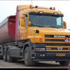 DSC 8556-border - Dalen, van - Huissen