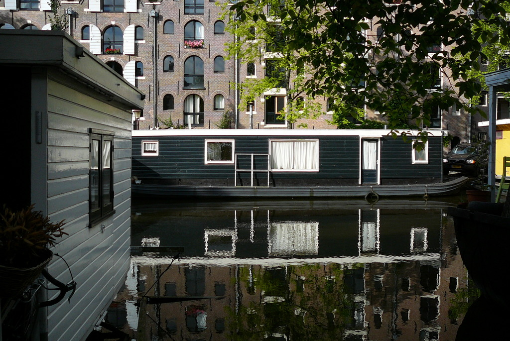 P1110713 - historischamsterdam