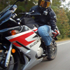 wsrhhaerh3h35a - moto