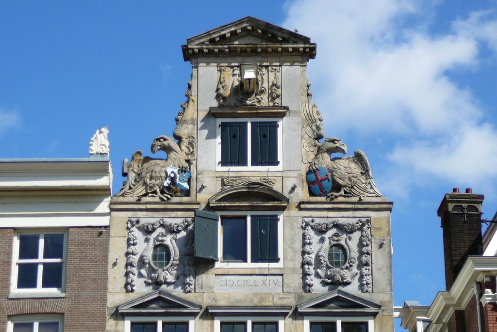 P1120339 - historischamsterdam