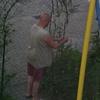 Tuin 01-08-08 01 - In de tuin 2008
