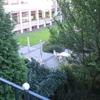 De Zuwe 10-08-08 uitzicht v... - R.I.P