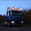 Bakker3 - Bakker Transport - Eerbeek