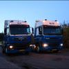 Bakker4 - Bakker Transport - Eerbeek