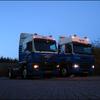Bakker5 - Bakker Transport - Eerbeek