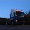 Bakker7 - Bakker Transport - Eerbeek