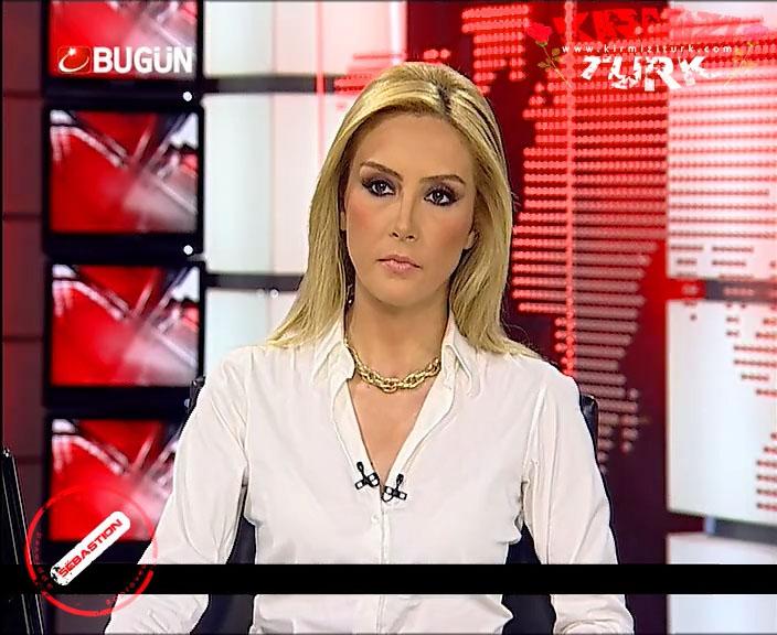 Ozlem-Zengin-20120918-03.jpg Picture