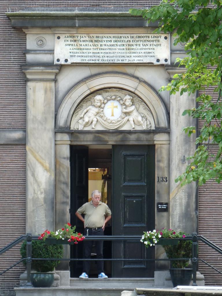 P1280672 - amsterdam