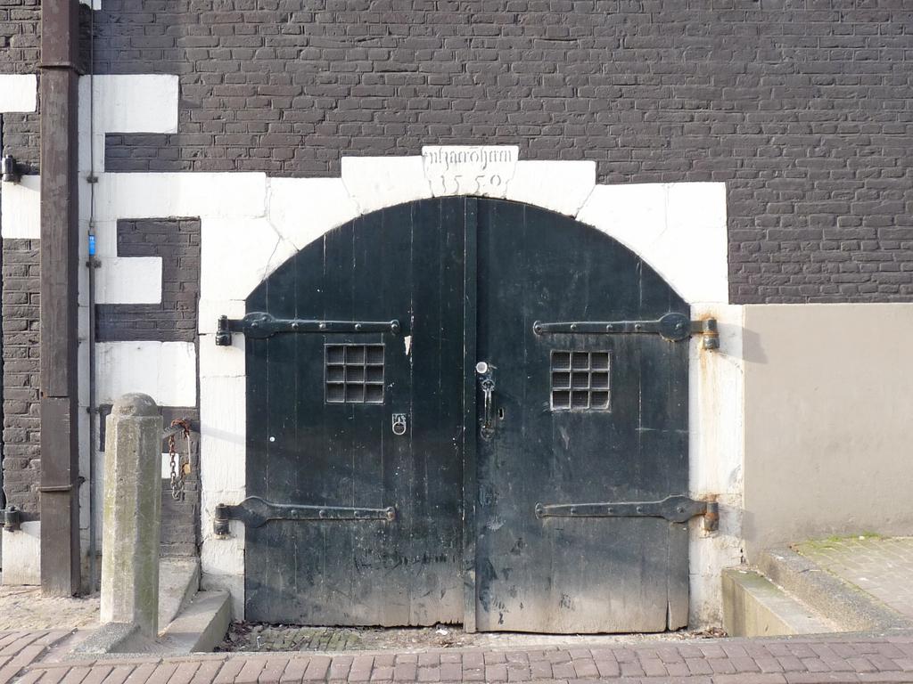 aaaaP1030265 - amsterdam