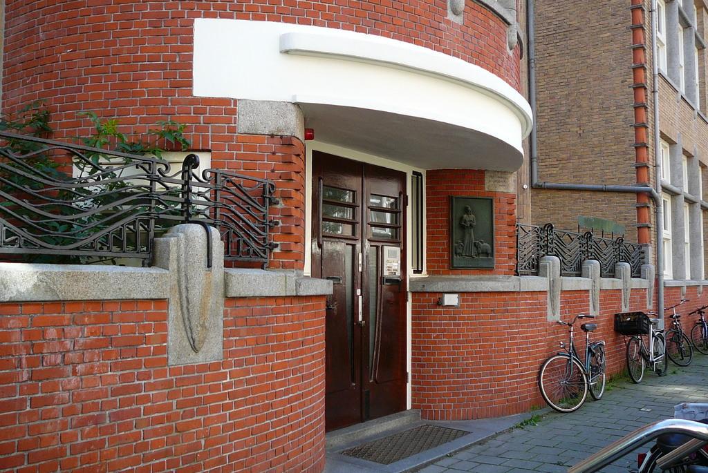P1120512 - historischamsterdam