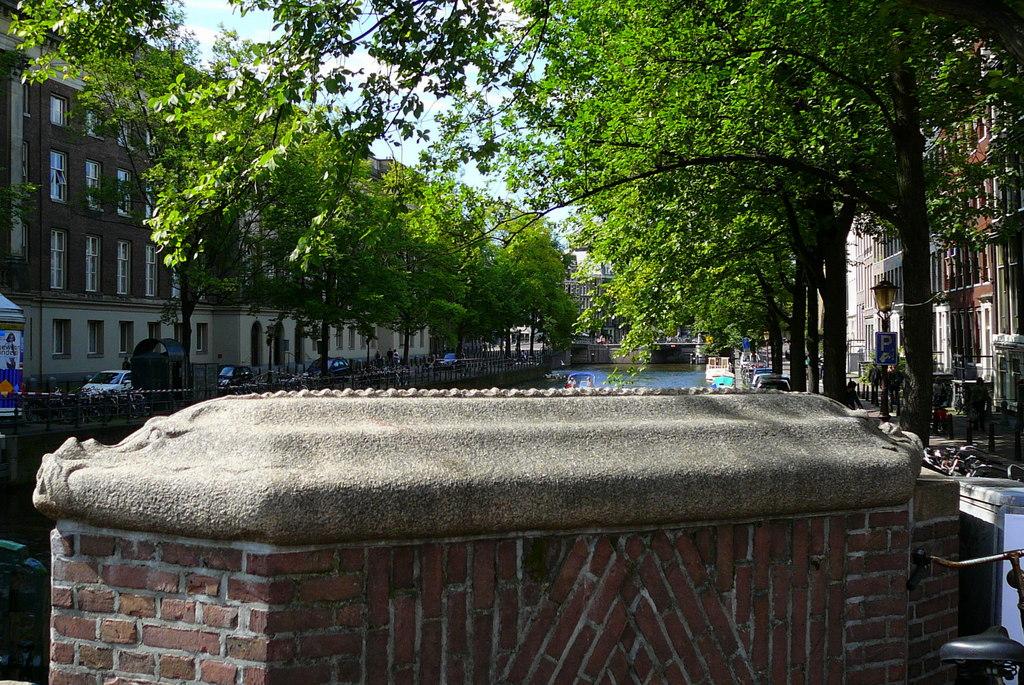 P1120709 - historischamsterdam