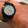 harald-maas-watch-2 - Horloges