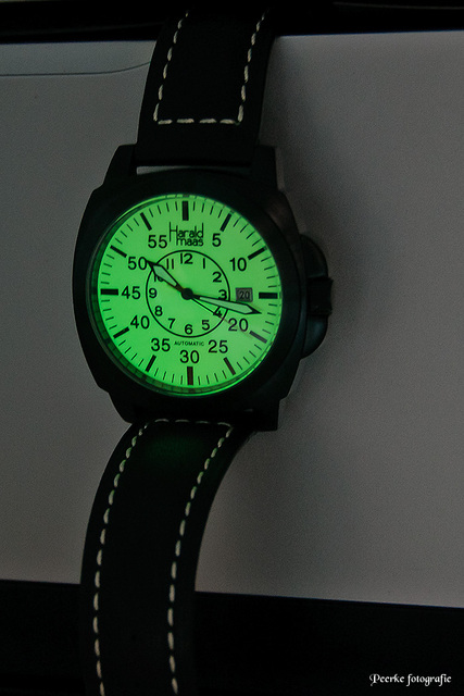 Harald-Maas-watch-1 Horloges