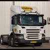 DSC 6544-border - Rotra Forwarding - Doesburg
