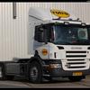 DSC 6545-border - Rotra Forwarding - Doesburg