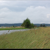 DSC 8810-border - Nature calls