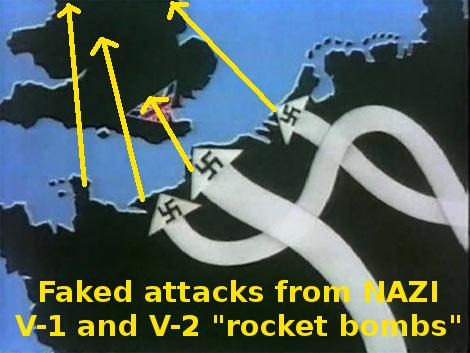fakev1bombs -