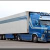 DSC 0712-BorderMaker - 21-09-2012