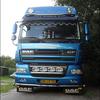 SDC13871-TF - Ingezonden foto's 2012