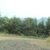 DSC00097 - us 2008