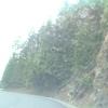 DSC00238 - us 2008